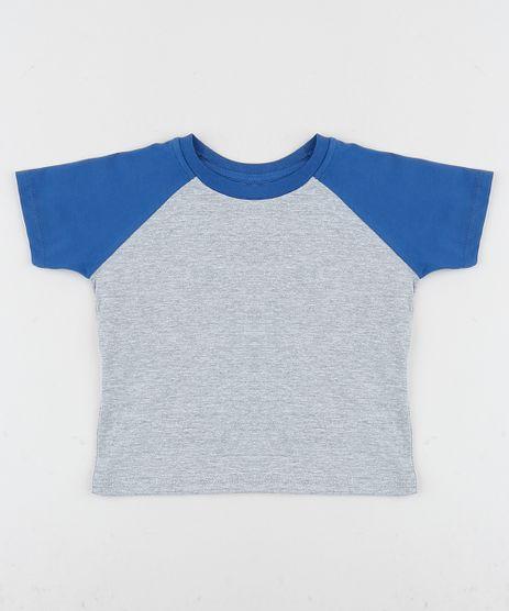 Camiseta-Infantil-Basica-Raglan-Manga-Curta-Azul-Royal-9961476-Azul_Royal_1