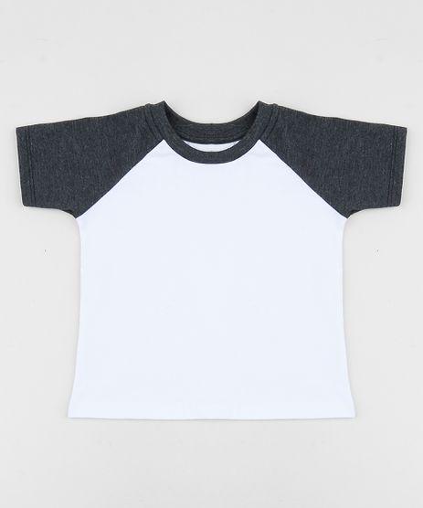 Camiseta-Infantil-Basica-Raglan-Manga-Curta-Cinza-Mescla-Escuro-9961476-Cinza_Mescla_Escuro_1