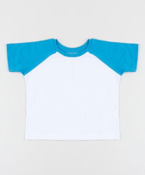Camiseta-Infantil-Basica-Raglan-Manga-Curta-Azul-9961506-Azul_1