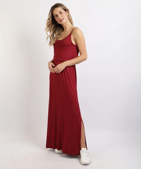 Vestido-Feminino-Basico-Longo-Alca-Fina-Vermelho-9949047-Vermelho_1