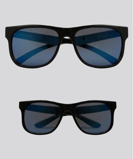 732540f39e05d Moda Masculina - Acessórios - Óculos C A Azul – ceacollections