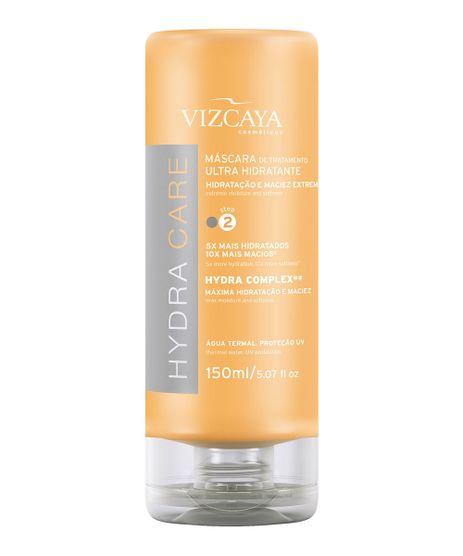 Mascara-de-Tratamento-Vizcaya-Ultra-Hidratante-Hydra-Care-150ml-Unico-9499729-Unico_1
