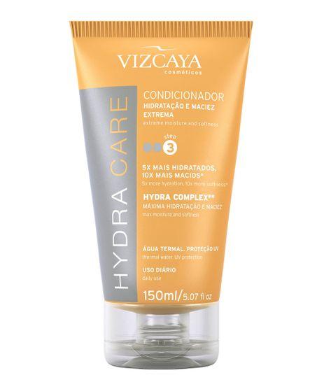 Condicionador-Vizcaya-Hydra-Care-150ml-Unico-9499731-Unico_1