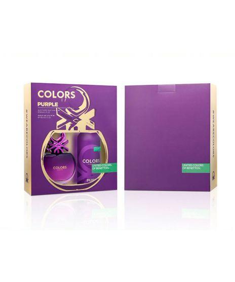 Kit-Benetton-Colors-Purple-EDT-80ml---Desodorante-150ml-Feminino-1-unidade-Unico-9500955-Unico_1