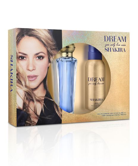 Kit-Shakira-Dream-EDT-80ml---Desodorante-150ml-Feminino-1-unidade-Unico-9570102-Unico_1