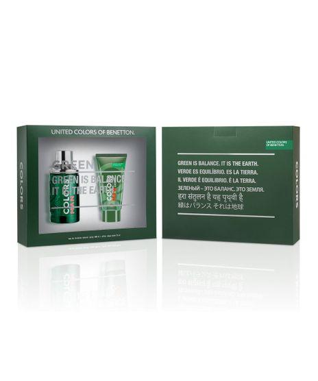 Kit-Benetton-Colors-Green-EDT-100ml---Pos-Barba-75ml-Masculino-1-unidade-Unico-9645400-Unico_1