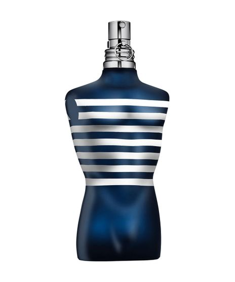 Perfume-Jean-Paul-Gaultier-Le-Male-in-The-Navy-Masculino-EDT-125ml-Unico-9645419-Unico_1