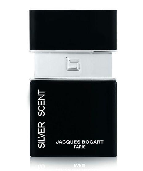 Perfume-Silver-Scent-Homme-Jacques-Bogart-Masculino-Eau-de-Toilette-30ml-Unico-9951565-Unico_1