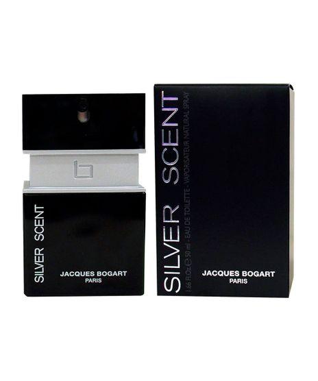 Perfume-Silver-Scent-Homme-Jacques-Bogart-Masculino-Eau-de-Toilette-50ml-Unico-9951566-Unico_1