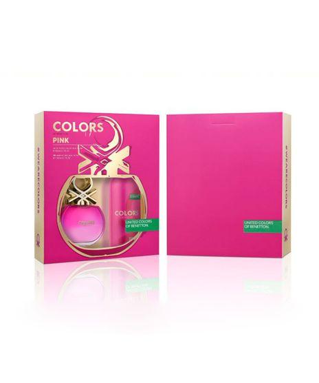 Kit-Benetton-Colors-Pink-EDT-8ml---Desodorante-Spray-15ml-Feminino-1-unidade-Unico-9952921-Unico_1