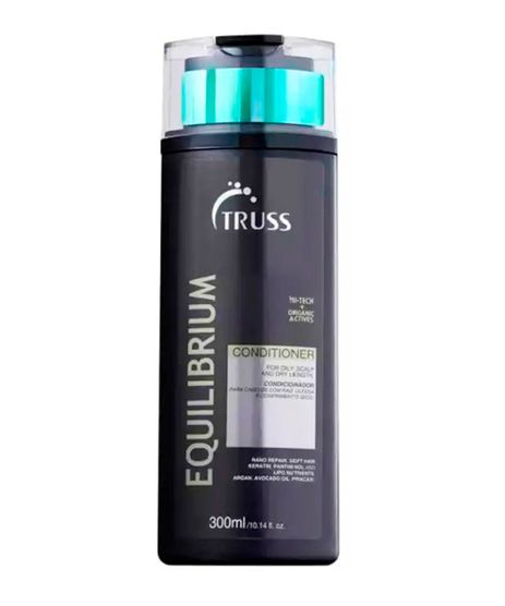 Condicionador-Truss-Equilibrium-300ml-Unico-9958086-Unico_1