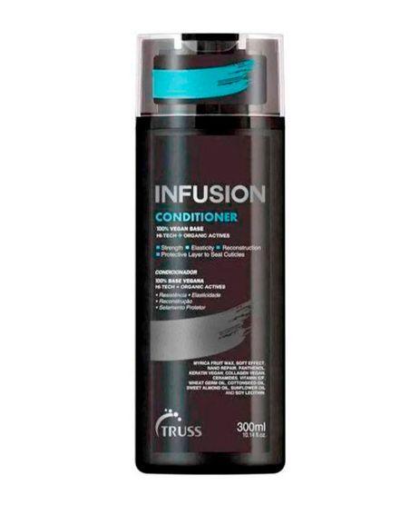 Condicionador-Truss-Infusion-300ml-Unico-9958090-Unico_1