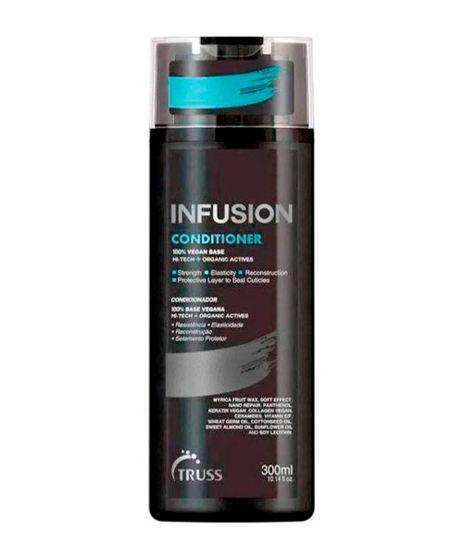 Condicionador-Truss-Infusion-300ml-Unico-9958090-Unico_1