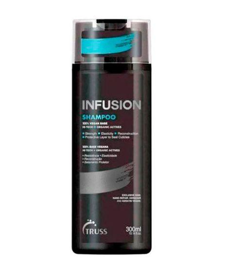 Shampoo-Truss-Infusion-300ml-Unico-9958096-Unico_1