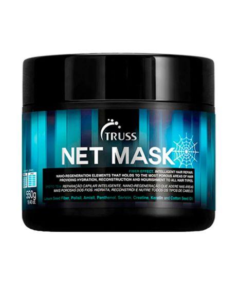 Mascara-de-Reconstrucao-Truss-Net-Mask-550gr-Unico-9958111-Unico_1