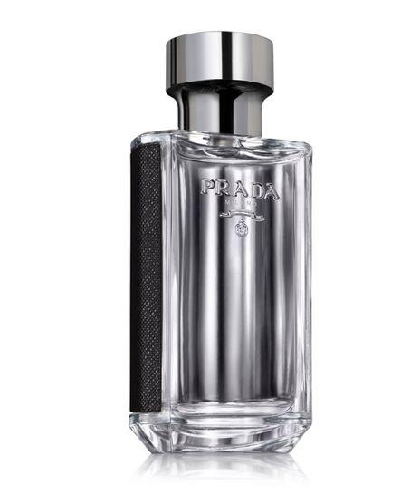 Perfume-Prada-L-Homme-Masculino-Eau-de-Toilette-50ml-Unico-9952021-Unico_1