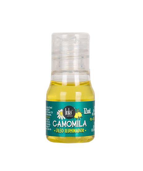 Oleo-Iluminador-Capilar-Lola-Cosmetics-Camomila-12ml-Unico-9954281-Unico_1