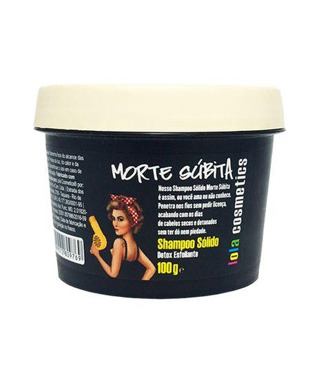 Shampoo-Solido-Lola-Cosmetics-Morte-Subita-100g-Unico-9954365-Unico_1