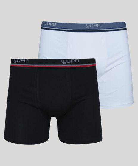 Kit-de-2-Cuecas-Masculinas-Boxer-Lupo-Multicor-9963933-Multicor_1