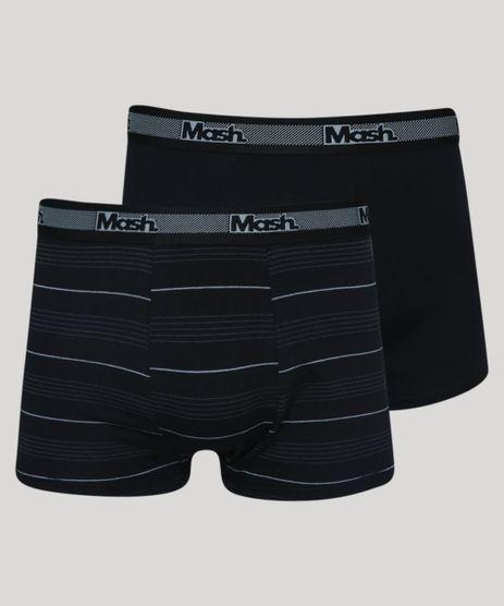 Kit-de-2-Cuecas-Masculinas-Boxer-Mash-Multicor-9964022-Multicor_1