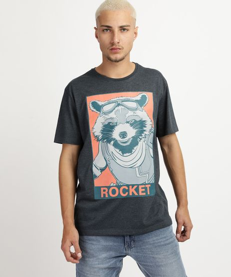 Camiseta-Masculina-Rock-Guardioes-da-Galaxia-Manga-Curta-Gola-Careca-Azul-Marinho-9861287-Azul_Marinho_1