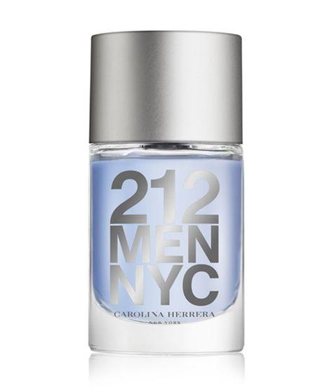 Perfume-Carolina-Herrera-212-Men-Eau-de-Toilette-Masculino-30ml-Unico-9961404-Unico_1