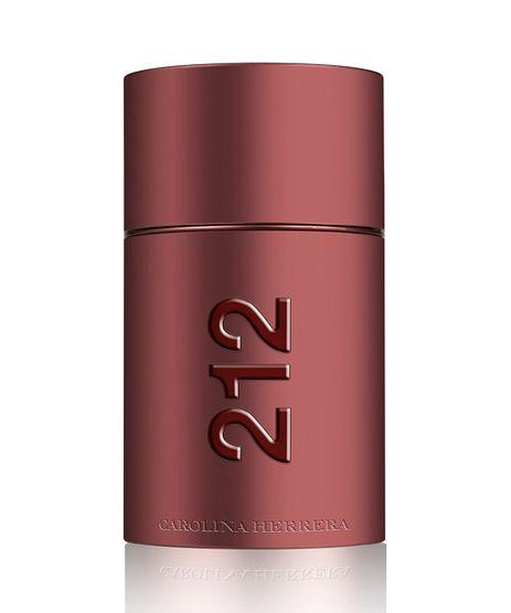 Perfume-Carolina-Herrera-212-Sexy-Men-Eau-de-Toilette-Masculino-50ml-Unico-9961478-Unico_1