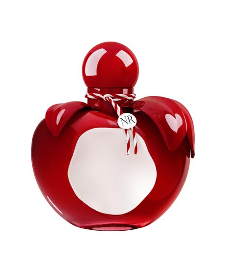 Perfume-Nina-Ricci-Rouge-Eau-de-Toilette-Feminino-50ml-Unico-9961517-Unico_1