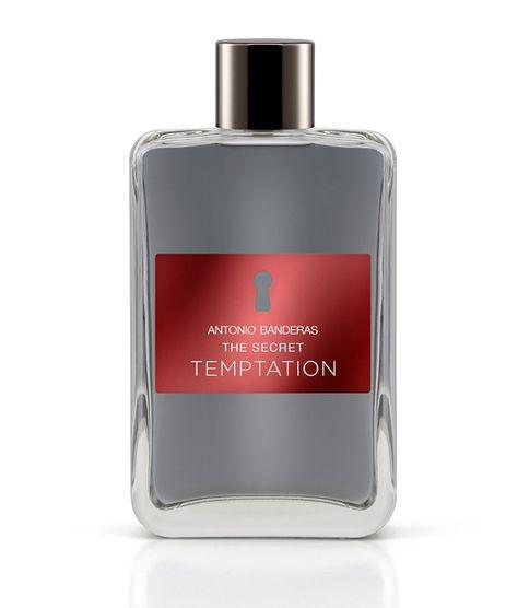 Perfume-Antonio-Banderas-The-Secret-Temptation-Eau-de-Toilette-Masculino-200ml-Unico-9961524-Unico_1