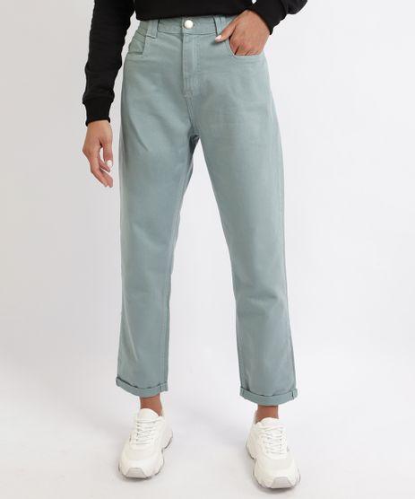 Calca-Jeans-Boyfriend-Cintura-Media-Azul-9960863-Azul_1