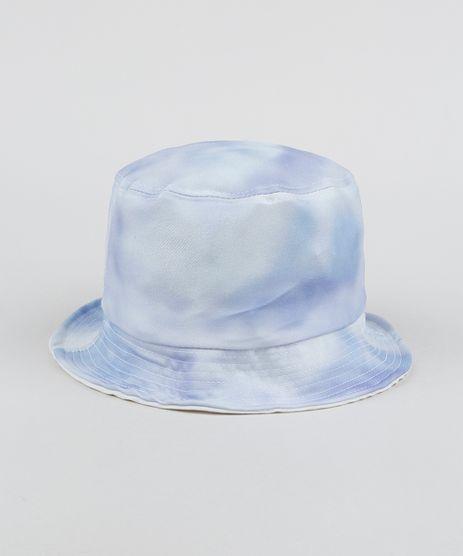 Chapeu-de-Sarja-Masculino-Bucket-Estampado-Tie-Dye-Multicor-9961882-Multicor_1