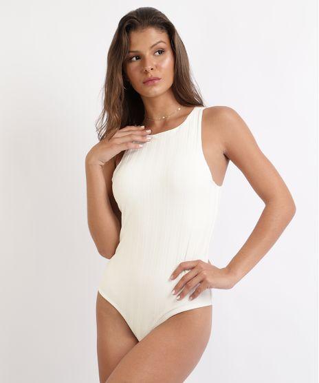 Body-Feminino-Cavado-Nadador-Sem-Manga-Off-White-9946810-Off_White_1