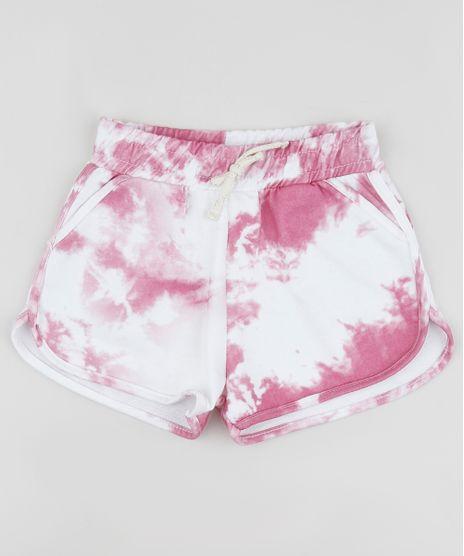 Shorts-Infantil-Runner-Tie-Dye-Rosa-9956936-Rosa_1