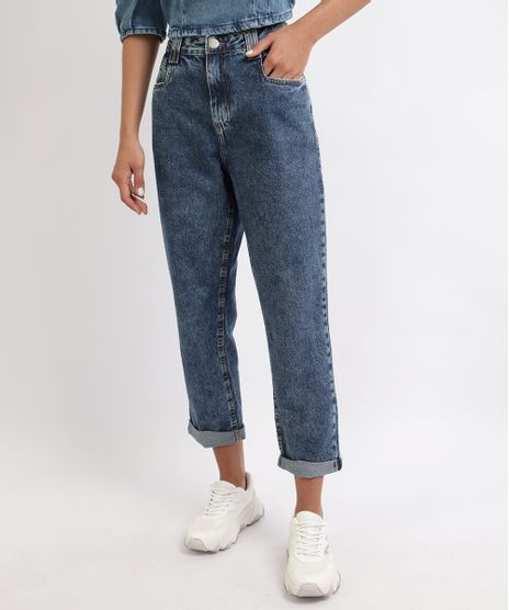 Calca-Jeans-Boyfriend-Barra-Dobrada-Azul-9960862-Azul_1