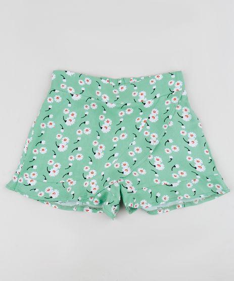 Short-Saia-Infantil-Envelope-Estampado-Floral--verde-9963621-Verde_1
