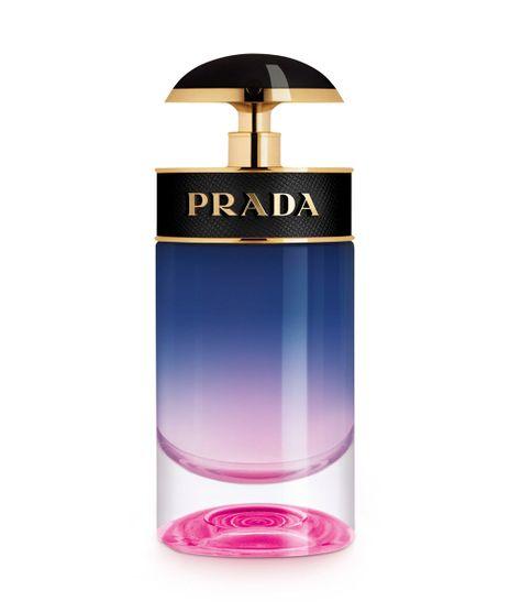 Perfume-Prada-Candy-Night-Feminino-Eau-De-Parfum-50ml-Unico-9956593-Unico_1