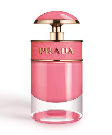 Perfume-Prada-Candy-Gloss-Feminino-Eau-de-Toilette-30ml--Unico-9951928-Unico_1