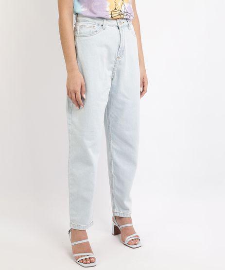 Calca-Jeans-Feminina-Mindset-Slouchy-Cintura-Super-Alta-Azul-Claro-9967371-Azul_Claro_1