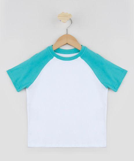 Camiseta-Infantil-Basica-Manga-Curta-Raglan-Azul-Claro-9961447-Azul_Claro_1