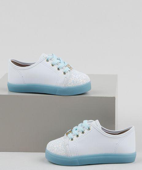 Tenis-Infantil-Molekinha-com-Brilho-e-Cadarco-Azul-9962487-Azul_1