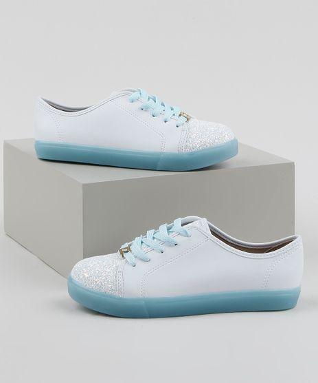Tenis-Infantil-Molekinha-com-Cadarco-Colorido-Branco-9962900-Branco_1