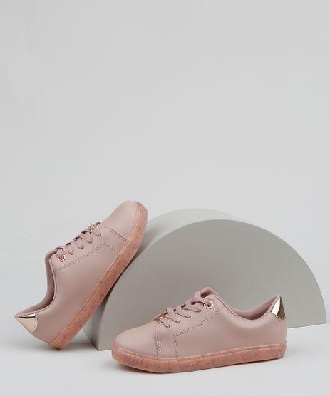Tenis-Infantil-Molekinha-com-Glitter-Rosa-9962897-Rosa_1