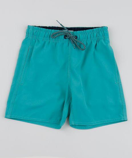 Bermuda-Surf-Infantil-Basica-com-Bolso-Verde-9663800-Verde_1