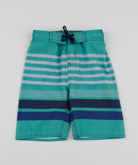 Bermuda-Surf-Infantil-Listrada-Cos-com-Cordao-Verde-Agua-9954492-Verde_Agua_1