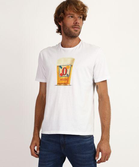 Camiseta-Masculina-Original-Manga-Curta-Gola-Careca-Branca-9956770-Branco_1