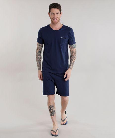 Pijama-Azul-Marinho-8673785-Azul_Marinho_1