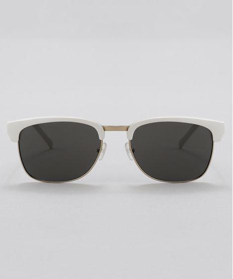 Oculos-Quadrado-Masculino-Oneself-Off-White-8601871-Off_White_1