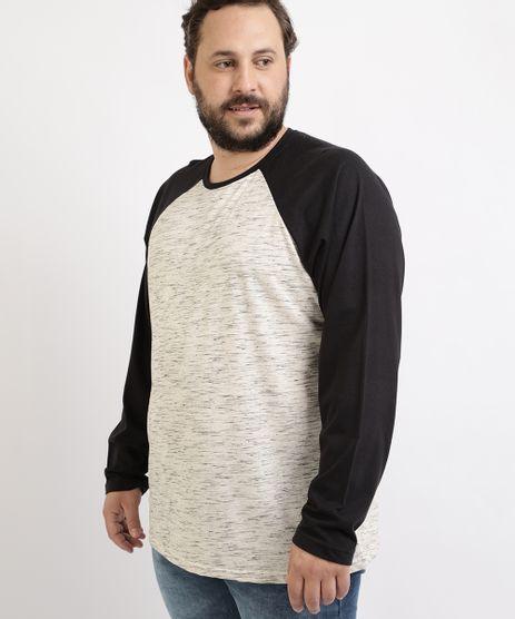 Camiseta-Masculina-Plus-Size-Raglan-Manga-Longa-Gola-Careca-Off-White-9964123-Off_White_1