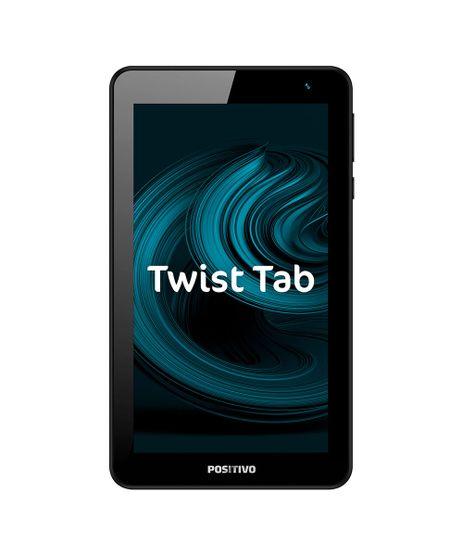 Positivo-Twist-Tab-T770C-32GB-Cinza-9955194-Cinza_1