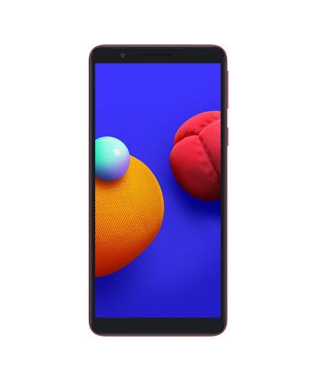 Smartphone-Samsung-A013-Galaxy-A01-Core-32GB-Vermelho-9966607-Vermelho_1